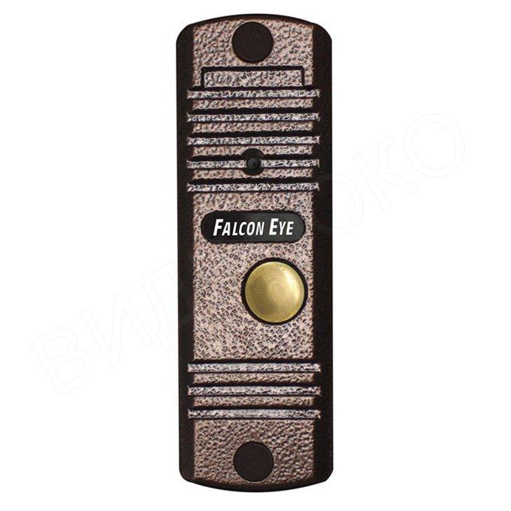 Вызывная панель Falcon Eye FE-ipanel 3