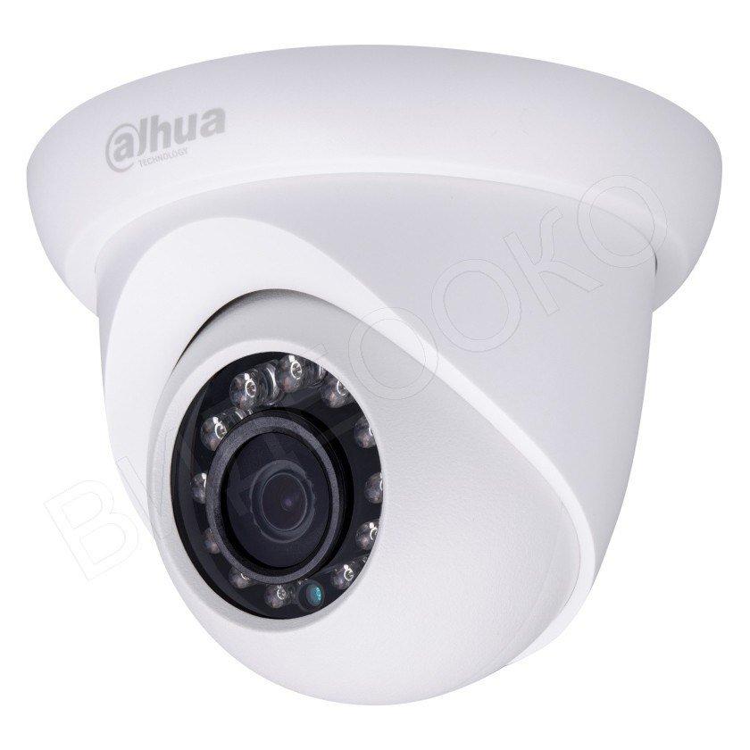 Какую камеру установить для видеонаблюдения дома