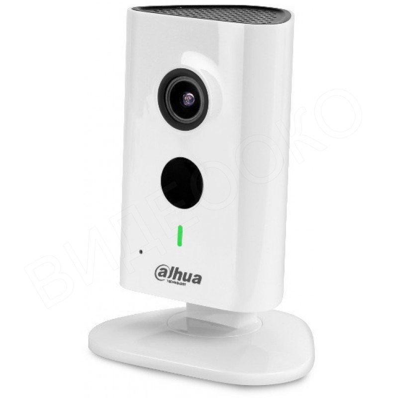 Видеонаблюдение на базе плат видеозахвата и аналоговых камер