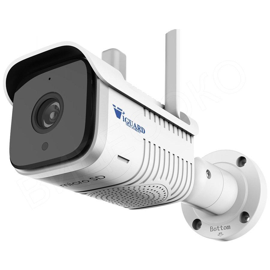 Уличные ip камеры с 3g модулем