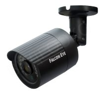Уличная IP-камера Falcon Eye FE-IPC-BL100P Eco
