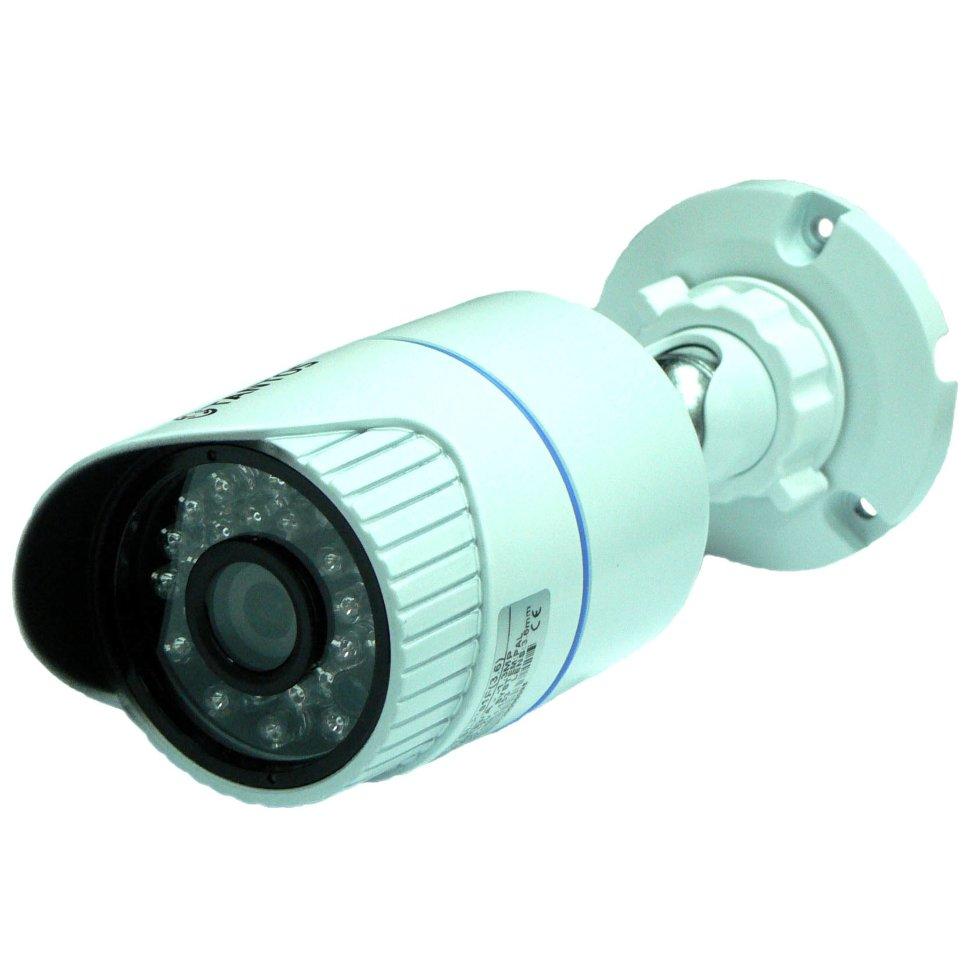 Миниатюрные беспроводные камеры для скрытого наблюдения