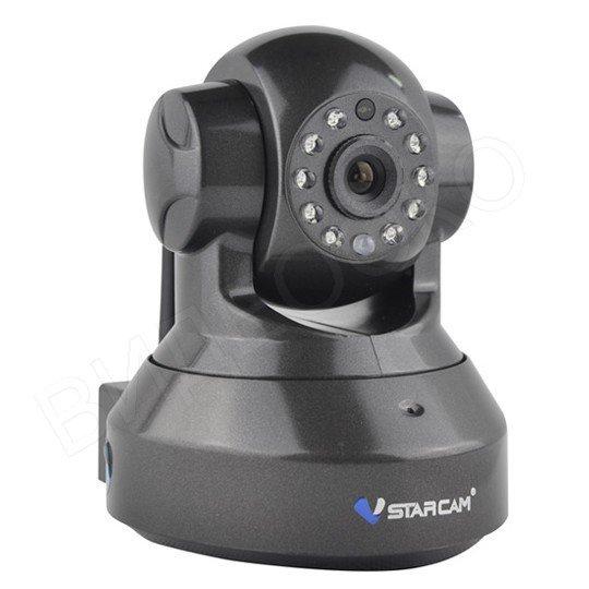 Камера видеонаблюдения с записью на жесткий диск цена