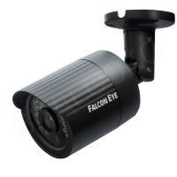 Уличная IP-камера Falcon Eye FE-IPC-BL200P