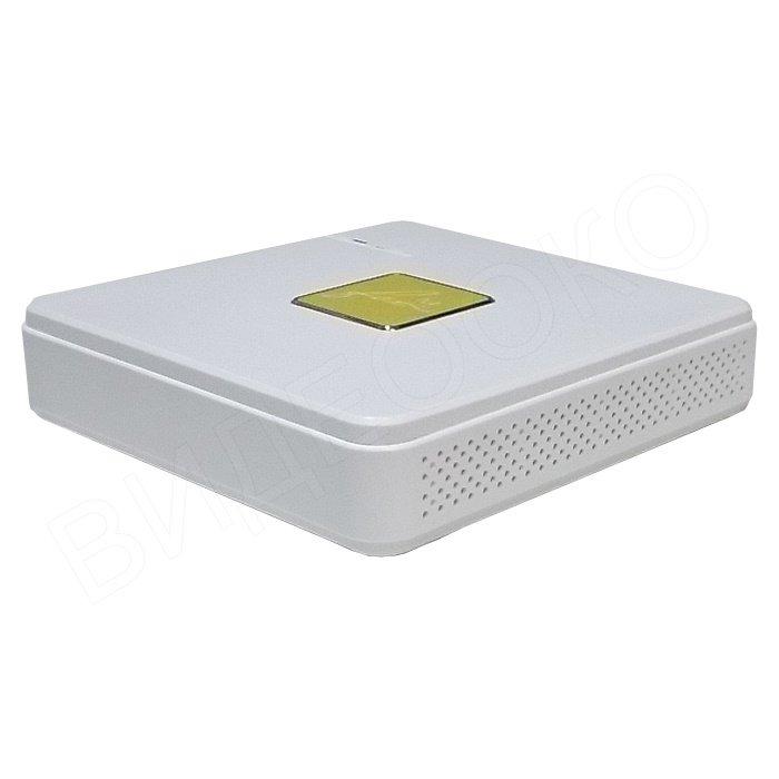 Регистратор dvr fx 4lt не отображает видео с камеры авто видеорегистратор датчик движения