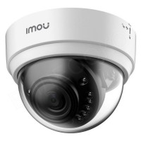 Купольная IP-камера IMOU Dome Lite 2MP (IM-IPC-D22P)
