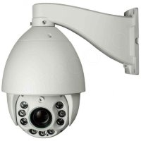 Поворотная IP-камера Falcon Eye FE-IPC-HSPD220PZ